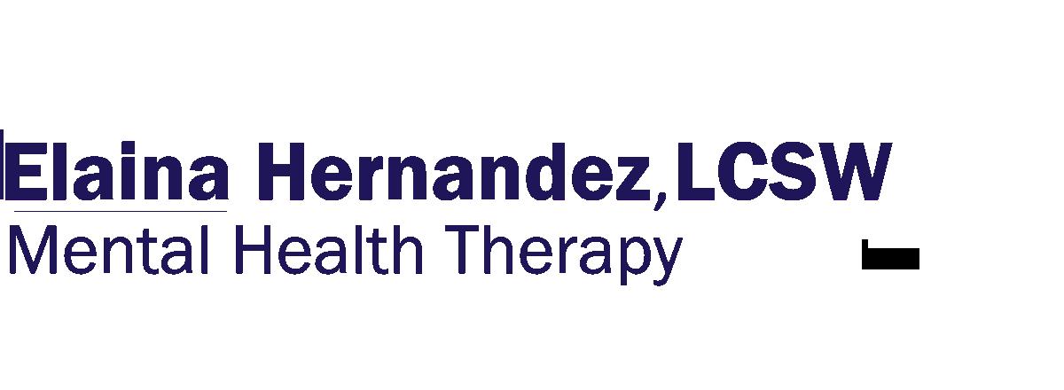 Hernandez LCSW, PLLC
